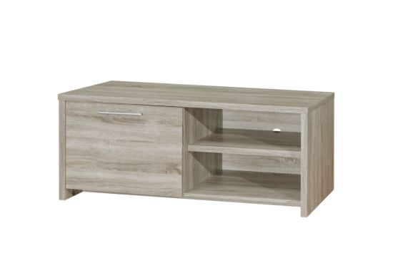 TV-meubel Enzo 126cm