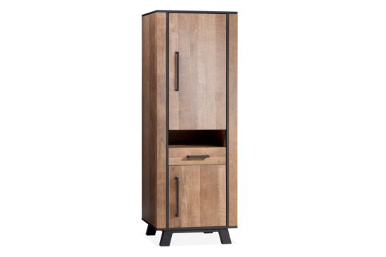 Kast Country 71x48x190cm