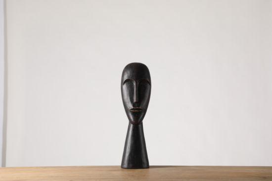 Deco Fates H60cm