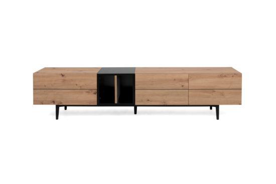 Modern tv-meubel Nola 195cm