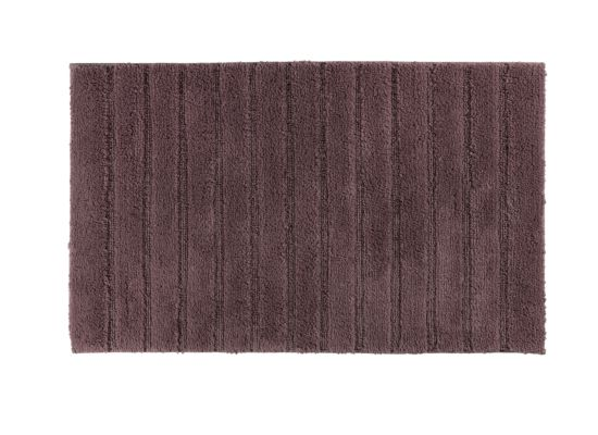 Badmat California 70x120cm figue