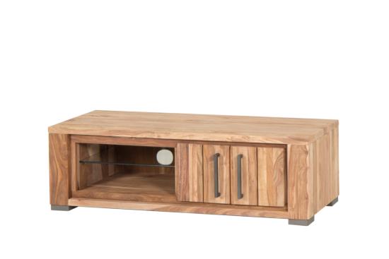 TV-meubel Bohemian 130cm