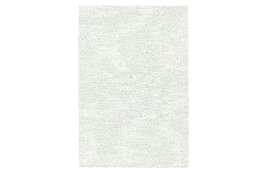 Tapijt Mehari 160x230cm hoogpolig