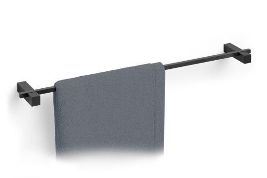 Handdoekstang Carvo 70cm