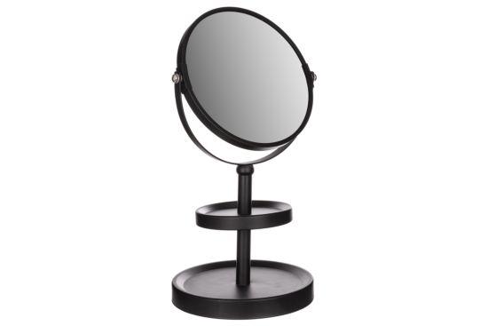 Spiegel Ø16cm