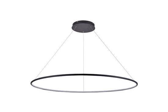 Hanglamp Ø120cm 64W SMD