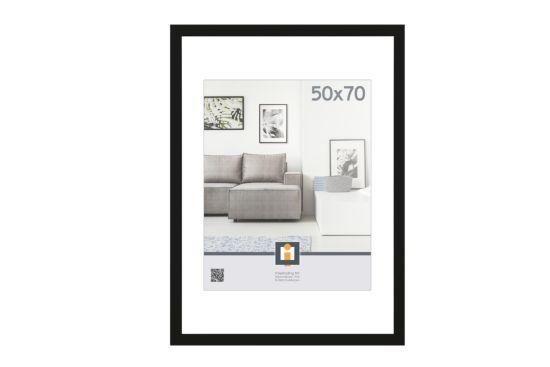 Fotokader Livorno  55x75cm