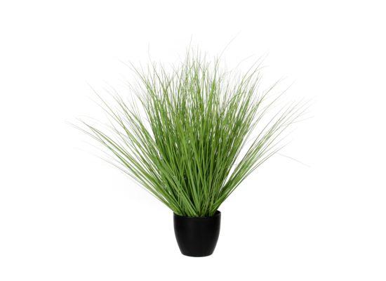Kunstplant H68cm