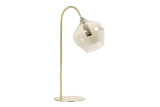 Tafellamp Rakel E14 H50,5cm