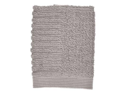 Handdoekje gull grey