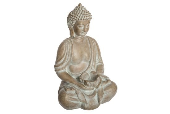 Boeddha beeld Buddha