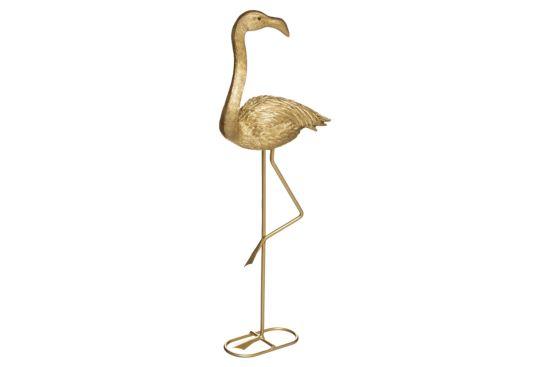 Beeld Flamingo 53,5cm