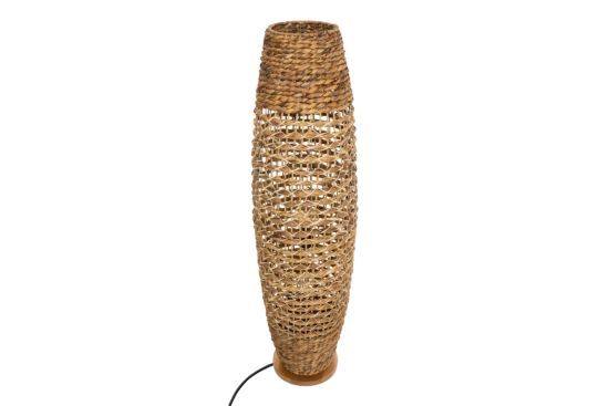 Staande lamp Zand H118cm