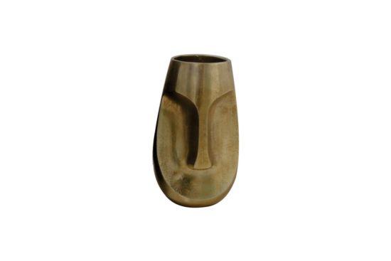 Beeld Maschera H18cm