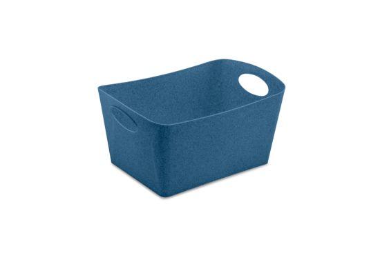 Mand Boxxx 29,7x20,3x15cm