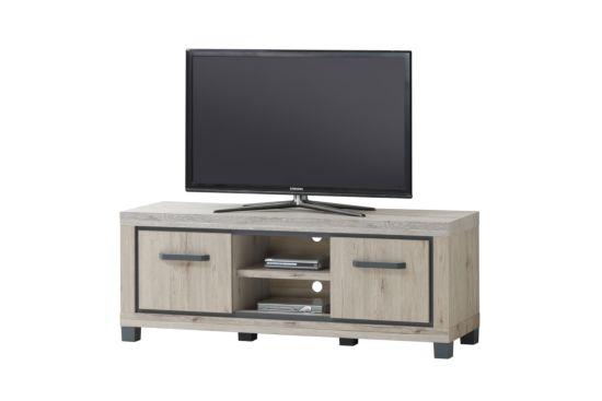 TV-meubel Elodie 155cm
