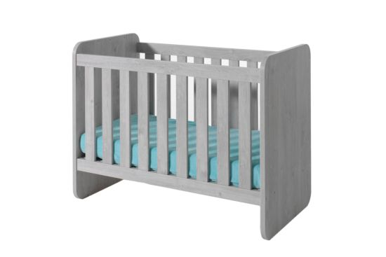 Babybed Vic 60x120cm