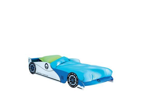 Bed Grand Prix 90x200cm