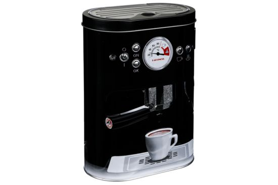 Koffiedoos 1,95L