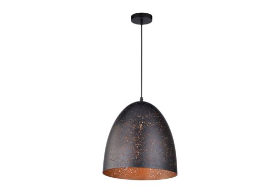 Hanglamp Centauri Ø30cm 40W E27cm