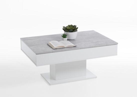 Salontafel Avola 100,5x65,5cm