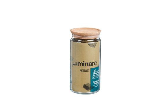 Voorraadpot Pure 1,5L
