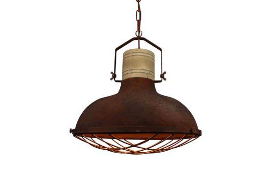 Hanglamp Emma Ø47cm 60W E27