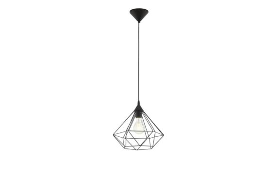 Hanglamp Tarbes Ø32,5cm 60W E27
