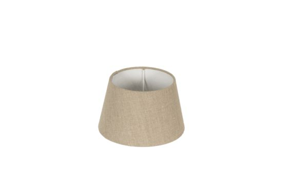 Lampenkap Ø20cm col22