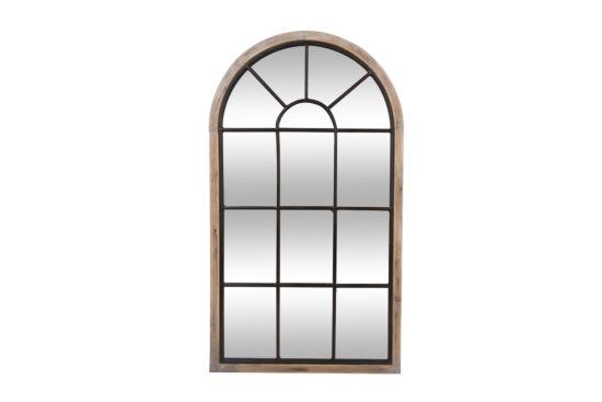 Spiegel Zoe 60x106,5cm