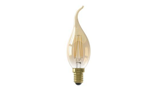 LED-lamp 3,5W E14