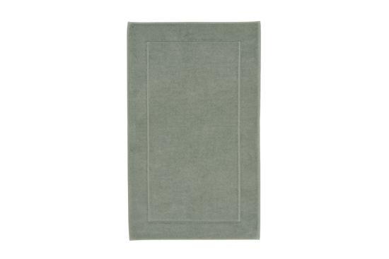 Badmat London 70x120cm thyme
