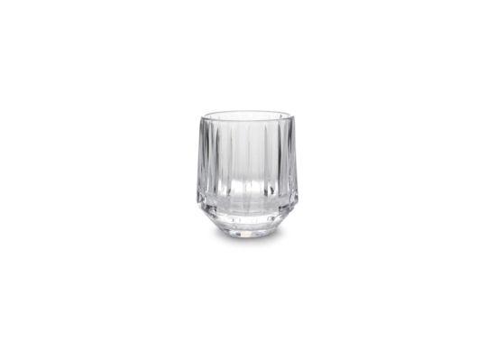 Glas Spectre 35cl, set van 4