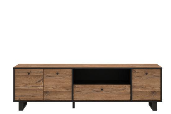TV-meubel 181cm