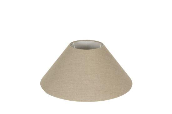 Lampenkap Ø50cm col22