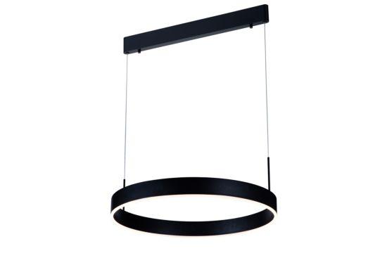 Hanglamp Ø60cm 22W