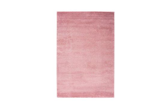 Tapijt Calimero 120x170cm hoogpolig