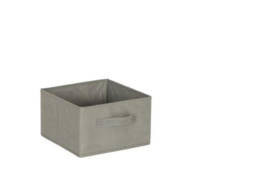 Opbergbox Hume 25x25x15cm