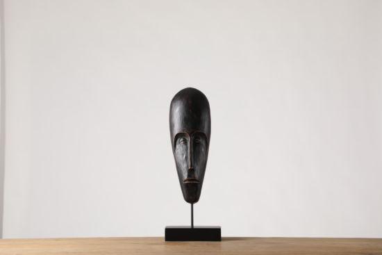 Deco Rapa Nui H60,5cm