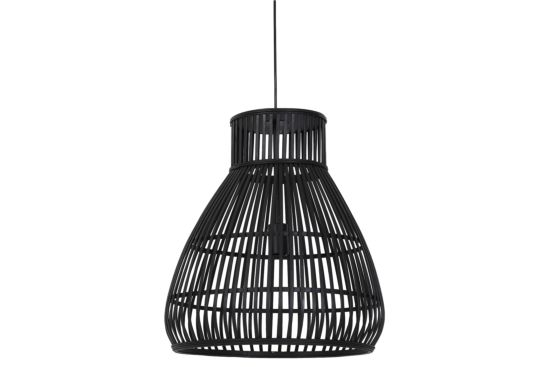 Hanglamp Timaka Ø37cm E27 1x60w
