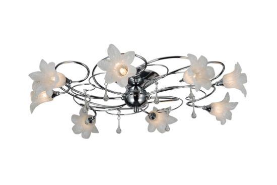 Plafondlamp Ø77,60cm