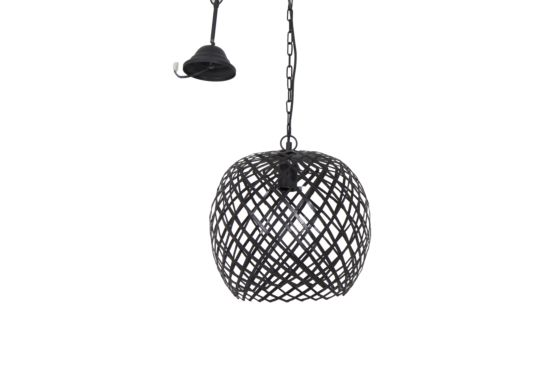 Hanglamp Shankar Ø36cm E27
