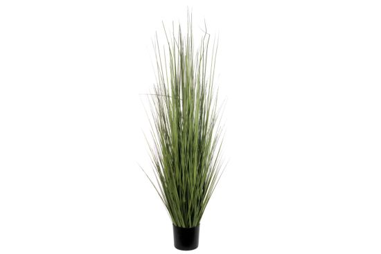 Kunstplant H153cm