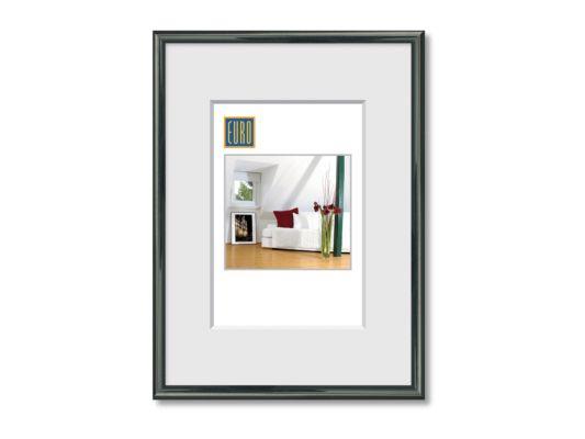 Fotokader L1 31,2x41,2cm