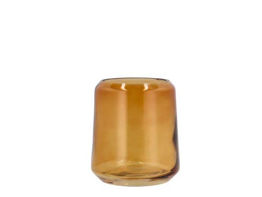 Beker amber