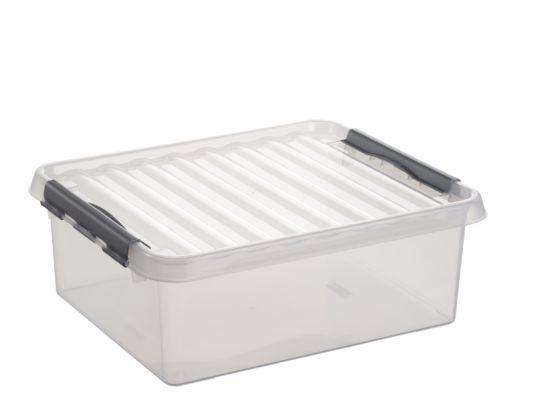 Opbergbox 50x40x18cm