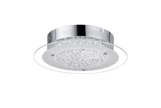 Plafondlamp Ø28cm