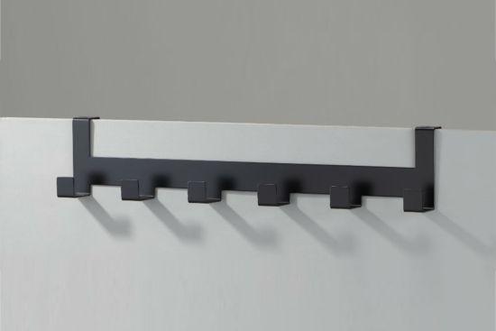 Deurhanger Tondini 40cm