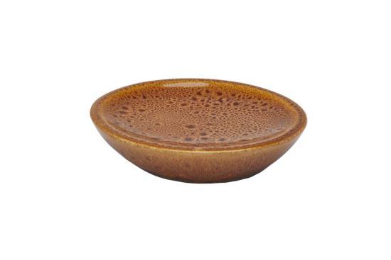 Zeepbakje Ugo  cinnamon