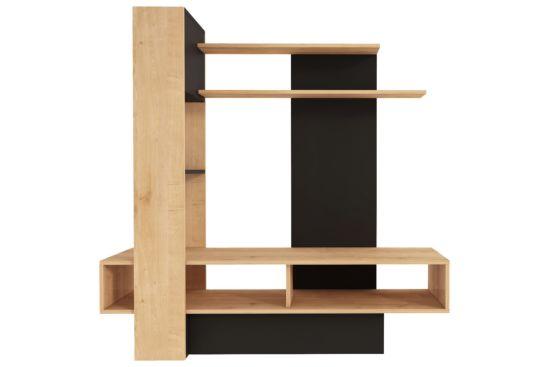 TV-meubel Sky 140cm